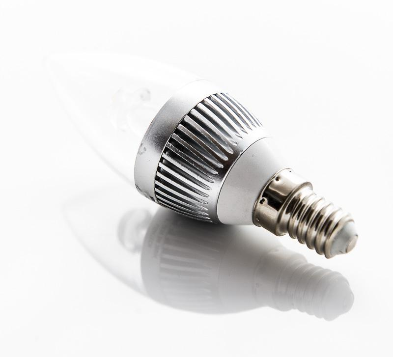 small edison screw e14 led bulb led lighting led. Black Bedroom Furniture Sets. Home Design Ideas