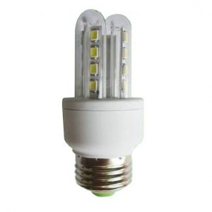 B22 Led Bulbs Energy Saving Bulb Led Lighting