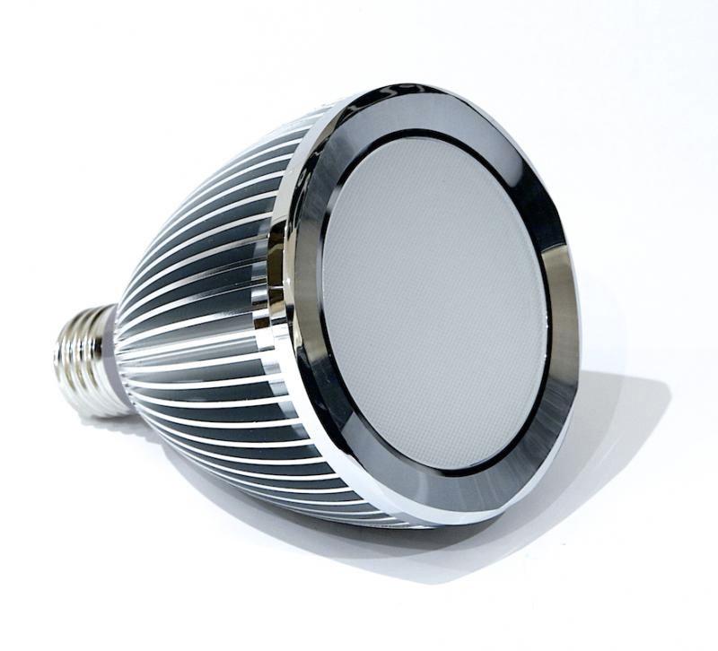 par30 e27 9 watt bulb e27 led bulb energy saving bulb led. Black Bedroom Furniture Sets. Home Design Ideas
