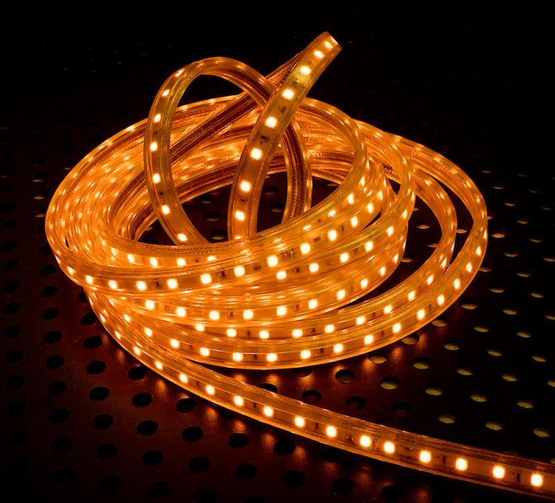 Warm white strip lighting 5055 smd led strip lighting led lighting back to strip lighting aloadofball Choice Image