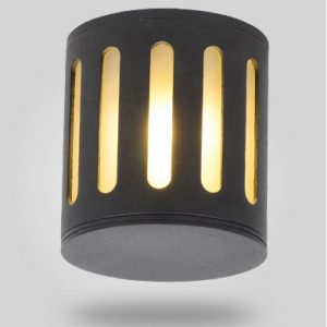 Outdoor ceiling lights outdoor lighting garden lighting led outdoor ceiling light audiocablefo Light database