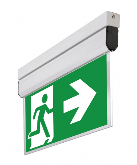OXIMIA Emergency Lighting