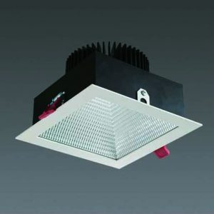 Multiple recessed downlight recessed downlight led downlighters recessed downlight multiple aloadofball Images