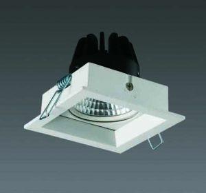 square-recessed-downlight