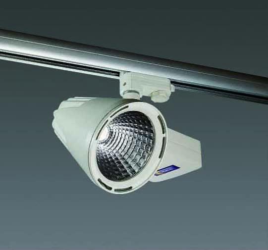 Track light style 8 track rail lighting led ceiling light back to track light aloadofball Choice Image