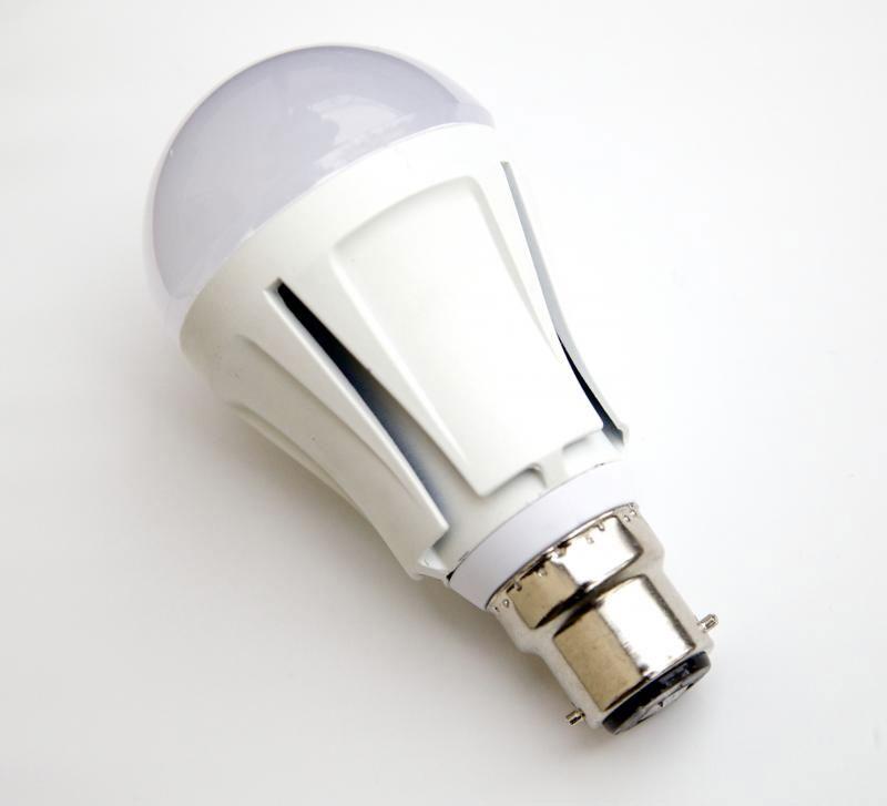 B22 Ceiling Light Bulb B22 Led Bulb Energy Saving Bulb Led Lighting