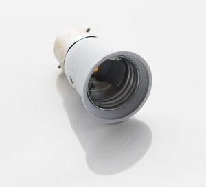 bulb-adapters