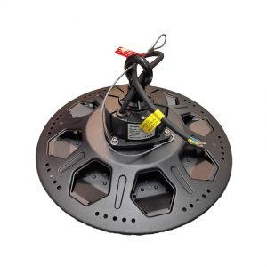 UFO High Bay 150 Watt
