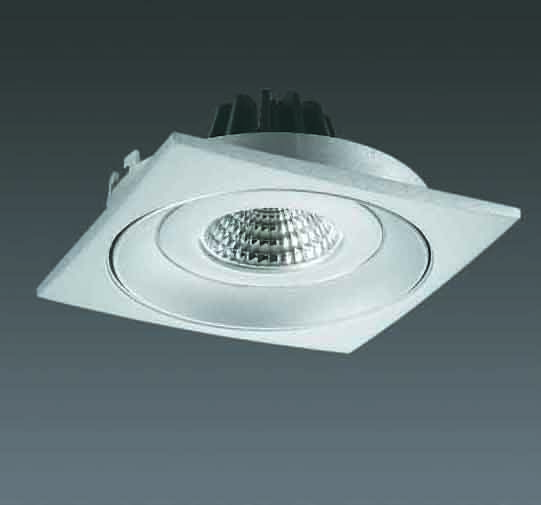 Spot Light Style 48 Led Spotlights Energy Saving Lights