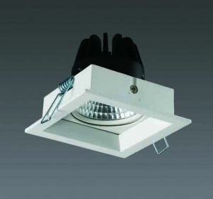 square-recessed-downlight