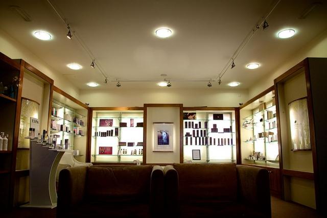 The Heritage Resort Gift Shop