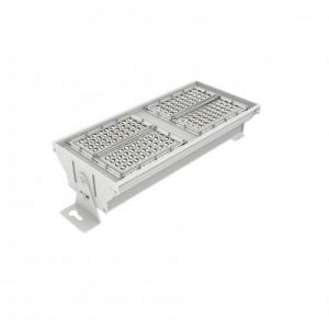 100W LED Linear Highbay