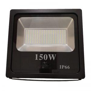 150 Watt Flood Lights